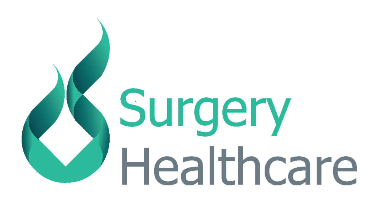 Obesity Surgery | The Health Care Surgery
