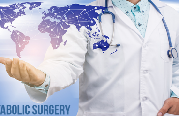 Metabolic Surgery | What is Metabolic Surgery?